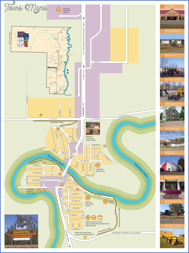 TOWN OF DEVON MAP EDMONTON_11.jpg