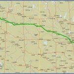 vegreville map edmonton 1 150x150 VEGREVILLE MAP EDMONTON
