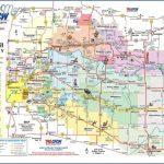 vegreville map edmonton 12 150x150 VEGREVILLE MAP EDMONTON