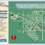 vegreville map edmonton 2 150x150 VEGREVILLE MAP EDMONTON