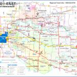 vegreville map edmonton 31 150x150 VEGREVILLE MAP EDMONTON