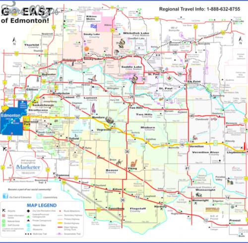 VEGREVILLE MAP EDMONTON_31.jpg