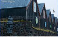Viking Historical Museum_30.jpg