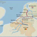 viking map edmonton 22 150x150 VIKING MAP EDMONTON