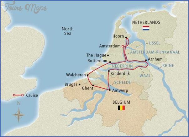 viking map edmonton 22 VIKING MAP EDMONTON