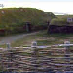 viking map edmonton 32 150x150 VIKING MAP EDMONTON
