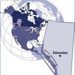 viking map edmonton 4 150x150 VIKING MAP EDMONTON
