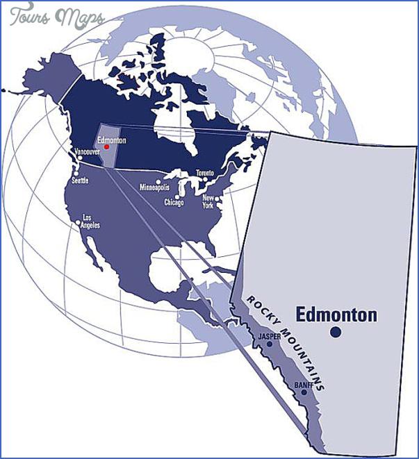 viking map edmonton 4 VIKING MAP EDMONTON