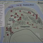 wabamun lake provincial park map edmonton 15 150x150 WABAMUN LAKE PROVINCIAL PARK MAP EDMONTON