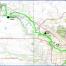 Waskasoo Park Map Edmonton_13.jpg