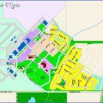 waskasoo park map edmonton 6 150x150 Waskasoo Park Map Edmonton
