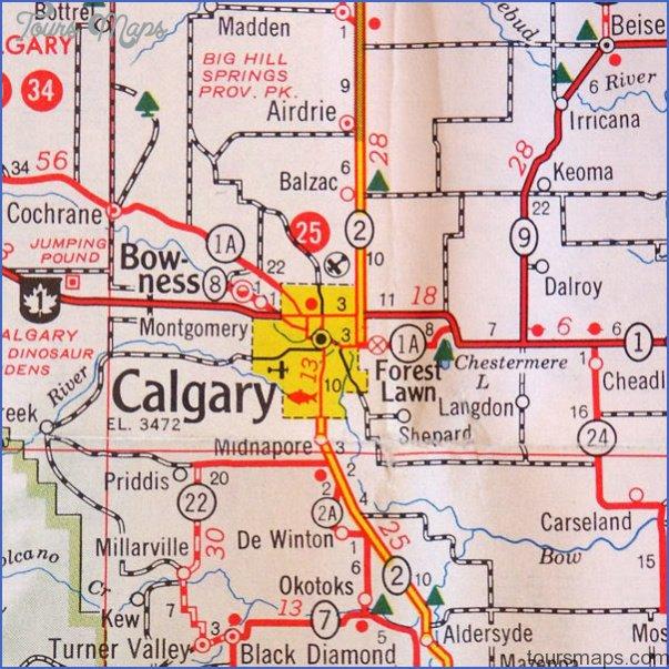 WETASKIWIN MAP EDMONTON_27.jpg