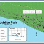 wizard lake jubilee park map edmonton 0 150x150 WIZARD LAKE JUBILEE PARK MAP EDMONTON