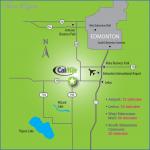 wizard lake jubilee park map edmonton 3 150x150 WIZARD LAKE JUBILEE PARK MAP EDMONTON