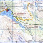 wizard lake jubilee park map edmonton 7 150x150 WIZARD LAKE JUBILEE PARK MAP EDMONTON