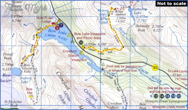 wizard lake jubilee park map edmonton 7 WIZARD LAKE JUBILEE PARK MAP EDMONTON