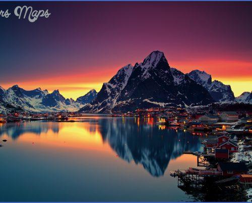 005746_Christian-Bothner_www.nordnorge.com_Moskenes.jpg