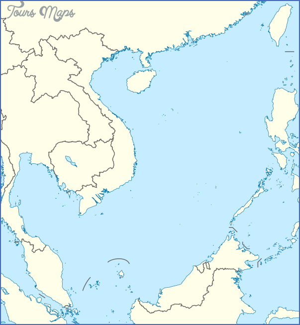2000px-South_China_Sea_location_map.svg.png