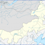 200px china inner mongolia location map svg 150x150 Baotou Map
