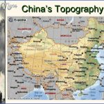 2012 china geography 11 728 cb1337315768 150x150 China Topography