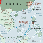 20120519 cnm952 150x150 South China Sea Map