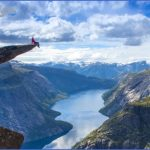 201504 connect norway horizontal 1b itokpfwfqtr0 150x150 NORWAY