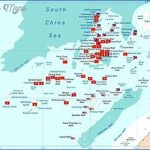 300px spratly with flags 150x150 South China Sea Map