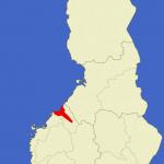 512px-Kokkola.sijainti.suomi.2009.svg.png