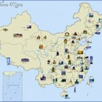 9582081e80cbe8a63edca1cb89d2f030 150x150 China travel guide map