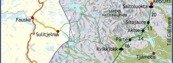 Abisko Sweden (Northern) Map_34.jpg