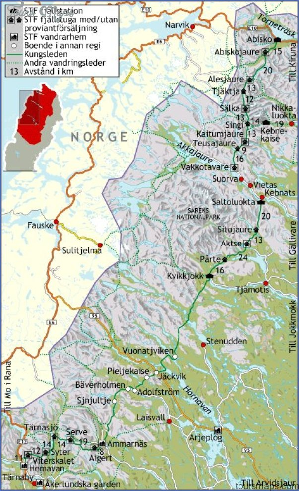 Abisko Sweden (Northern) Map_34.jpg