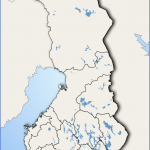 aland islands ahvenanmaa map 16 150x150 Aland Islands Ahvenanmaa Map