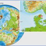 alborgaalborg map 10 150x150 AlborgAalborg Map