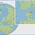 alborgaalborg map 3 150x150 AlborgAalborg Map