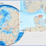 alborgaalborg map 9 150x150 AlborgAalborg Map