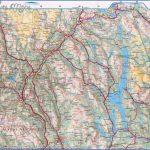 alesund norway central map 1 150x150 Alesund Norway Central Map