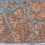 alesund norway central map 10 150x150 Alesund Norway Central Map