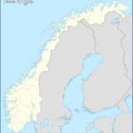 alesund norway central map 11 150x150 Alesund Norway Central Map