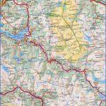 alesund norway central map 3 150x150 Alesund Norway Central Map