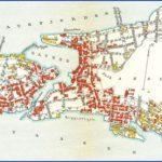 alesund norway central map 5 150x150 Alesund Norway Central Map