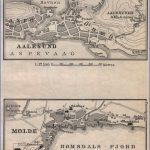 alesund norway central map 6 150x150 Alesund Norway Central Map