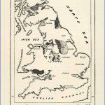 alsenals denmark map 3 150x150 AlsenAls Denmark Map