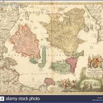 alsenals denmark map 7 150x150 AlsenAls Denmark Map