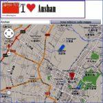 anshan map 11 150x150 Anshan Map