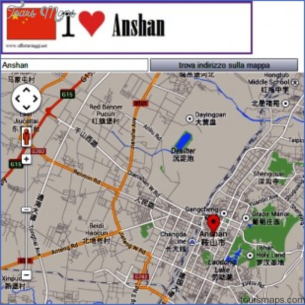 Anshan Map_11.jpg