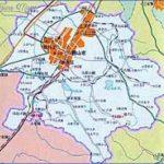 anshan map 3 150x150 Anshan Map