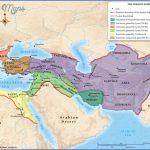anshan map 7 150x150 Anshan Map