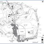 anshan map 8 150x150 Anshan Map