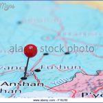 anshan map 9 150x150 Anshan Map