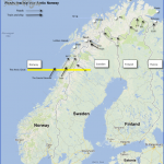 Arctic Circle: Norway, Sweden and Finland _12.jpg